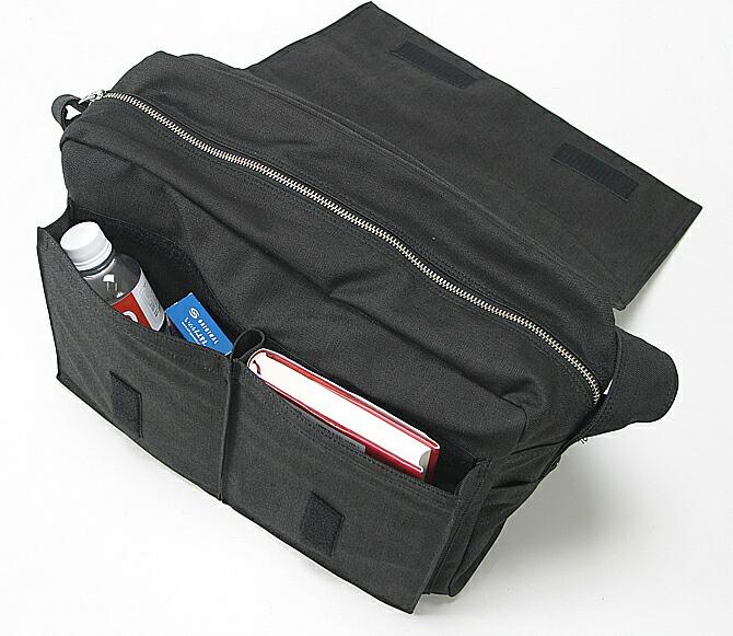 ポーターショルダーバッグ