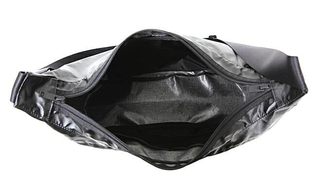 ポーター タクティカル ショルダーバッグ