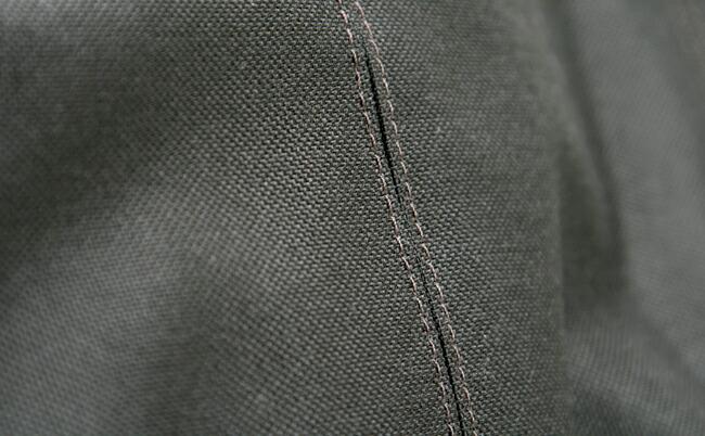 吉田カバン テンション 627-06561