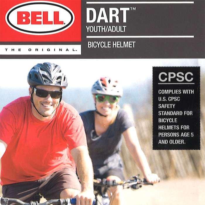 自転車の 自転車 ベル かわいい : 通販、販売サイトです。お中元 ...