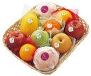 2 (2) Ya Home Office (せんびきや) seasonal fruits refill if