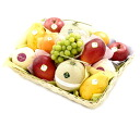 Senbiki Shop Home Office (sennbikiya) seasonal fruits refill if (8)