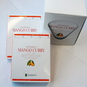 Senbiki Shop Home Office (せんびきや) [] mango Curry 10 your home ball box
