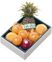 Senbiki Shop Home Office (sennbikiya) fruit distribution Association ($ 50 x 6 times)