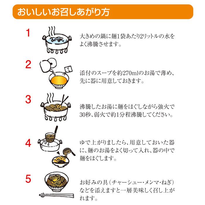 しまなみ鯛塩ラーメン/塩ラーメン