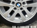 Wheel coating washing wheel & tire curine wheel washing sponge wheel crystal