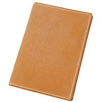 CORBO.(コルボ)パスポートケース・カードケース 1LC-0208