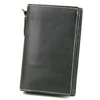CORBO.(コルボ)小銭入れ付き二つ折り財布 8LO-9939