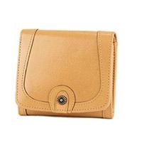 Dakota(ダコタ)リードクラシック 二つ折り財布 0031216(0032012)