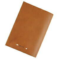 genten(ゲンテン) AMANO(アマーノ) ブックカバー(文庫本サイズ) 33340