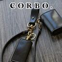 8lk-9908-mobile01