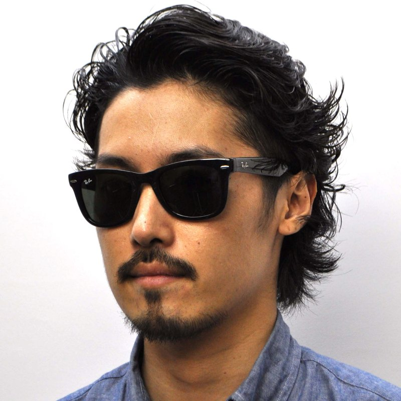 ray ban clubmaster malcolm x  septis
