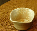 3. 5 호 사방의 작은 그릇