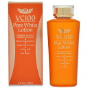 5% of apap8 ★ off ★ Dr.Ci:Labo VC100 pore white lotions (150mL)