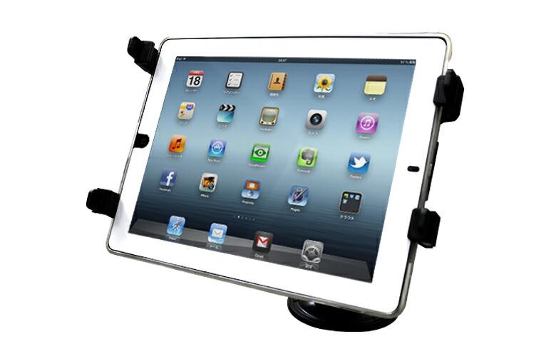 �ڳ�ŷ�ǰ���ĩ��ۼֺ��ѥ��֥�åȥۥ����/iPad,iPadmini¾�Ƶ����б�/�������������-����