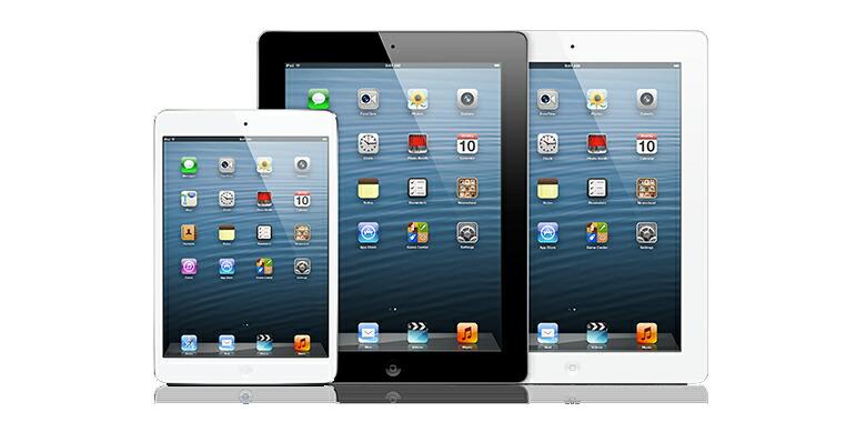 �ڳ�ŷ�ǰ���ĩ��ۼֺ��ѥ����������åȽ��Ŵ�/iPad,iPhone¾���ޥۡ����֥�åȳƵ����б�/2�ݡ���/2��[�֥�å�/�ۥ磻��]/LEDȯ��/�������������-iPad,iPadmini�ʤ�