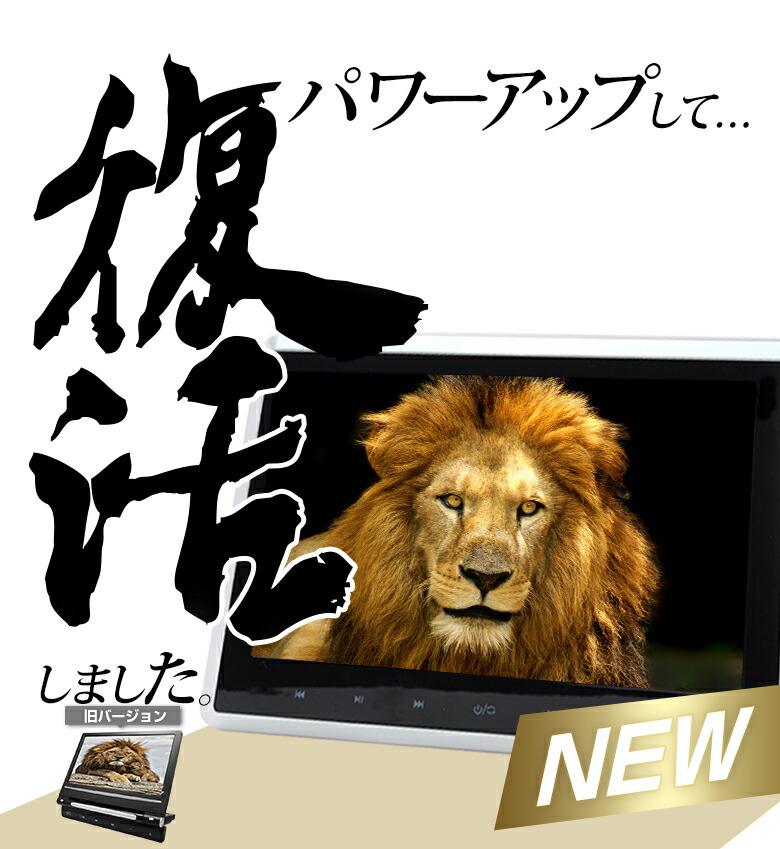 パワーアップして大人気DVD商品が復活