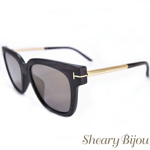 Whole Fashion Sunglasses  shearybijou rakuten global market gold line sunglasses mirror