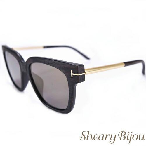Whole Fashion Sunglasses  shearybijou rakuten global market gold line sunglasses mirror