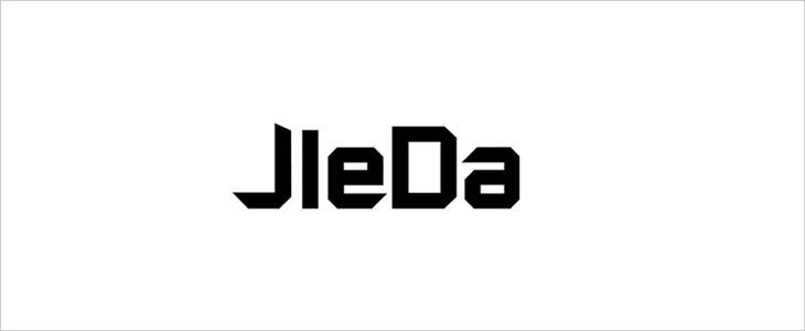 JieDa正規通販サイト