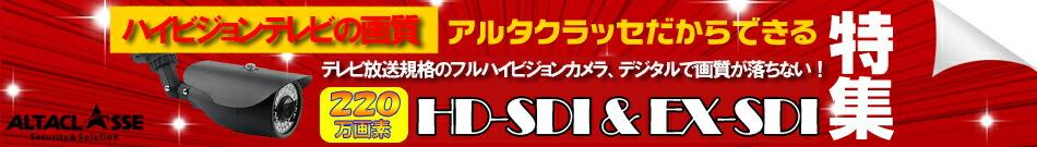 HD-SDI�ý�