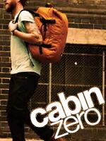 cabinzero