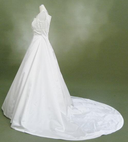 ドレス「ボレロリボン長袖 ...