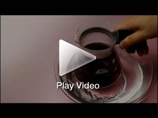 簡単・おいしいアイスコーヒーの作り方