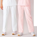 The women's slacks 173-20-21-23 all three colors ( nurse doctor nurse care medical lab coats aprons AP-RON APRON )