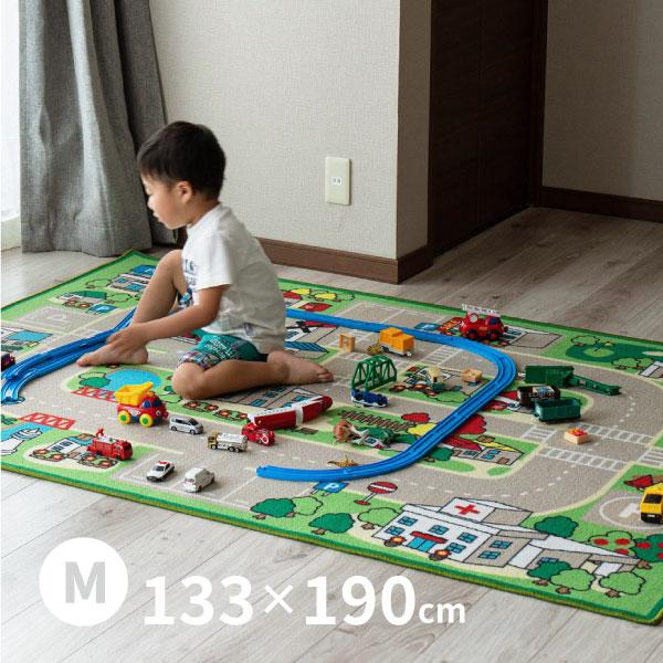 道路ロードマップ2