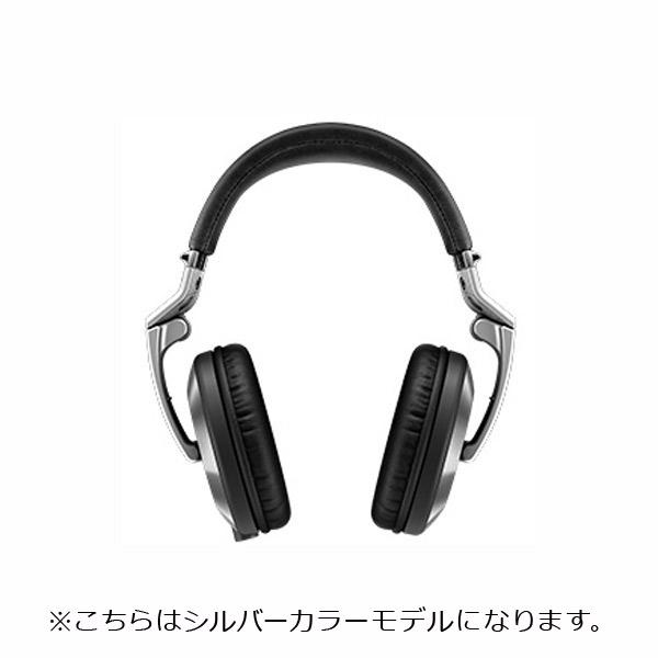 HDJ-2000MK2-K詳細画像1