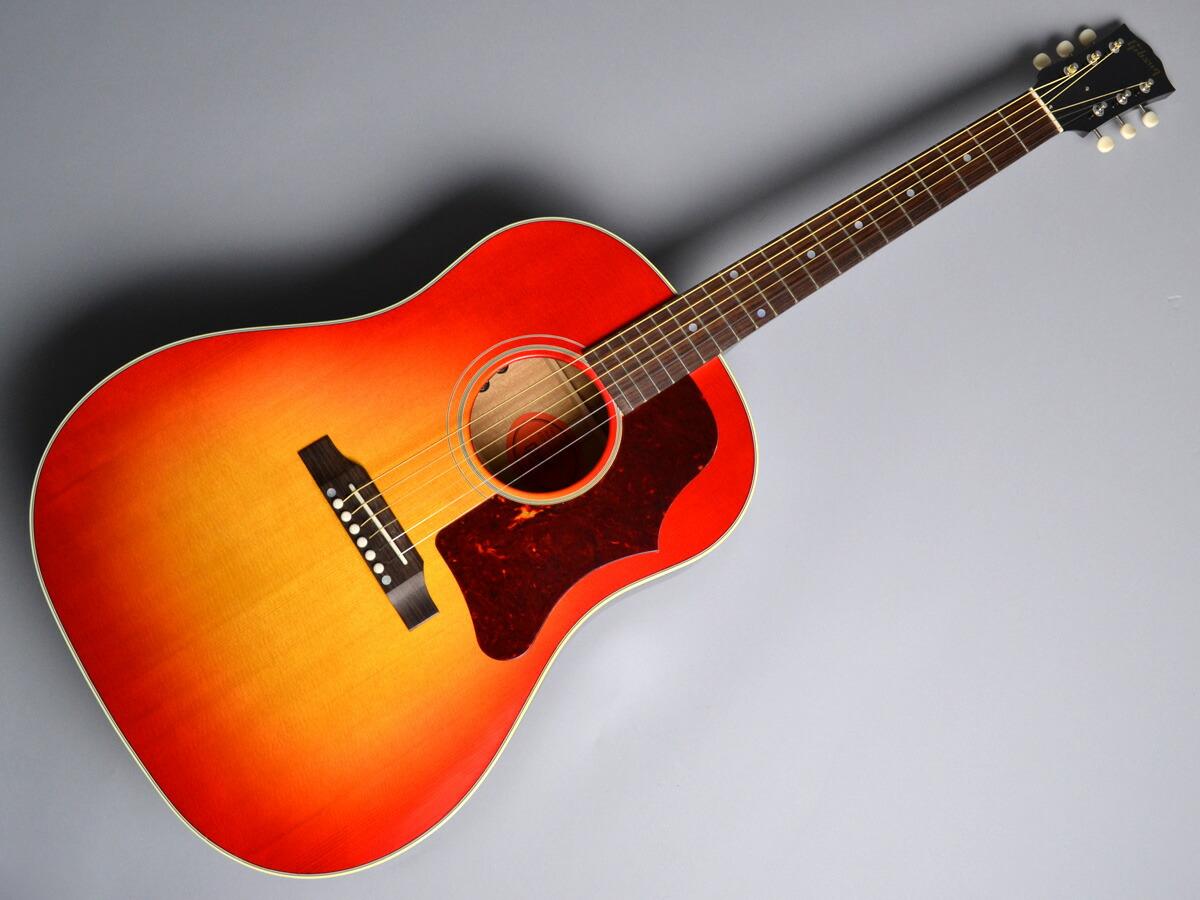 Gibson J-45画像