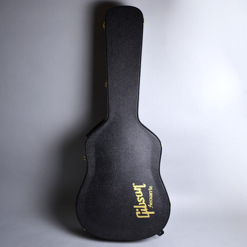 Gibson J-45 詳細画像1