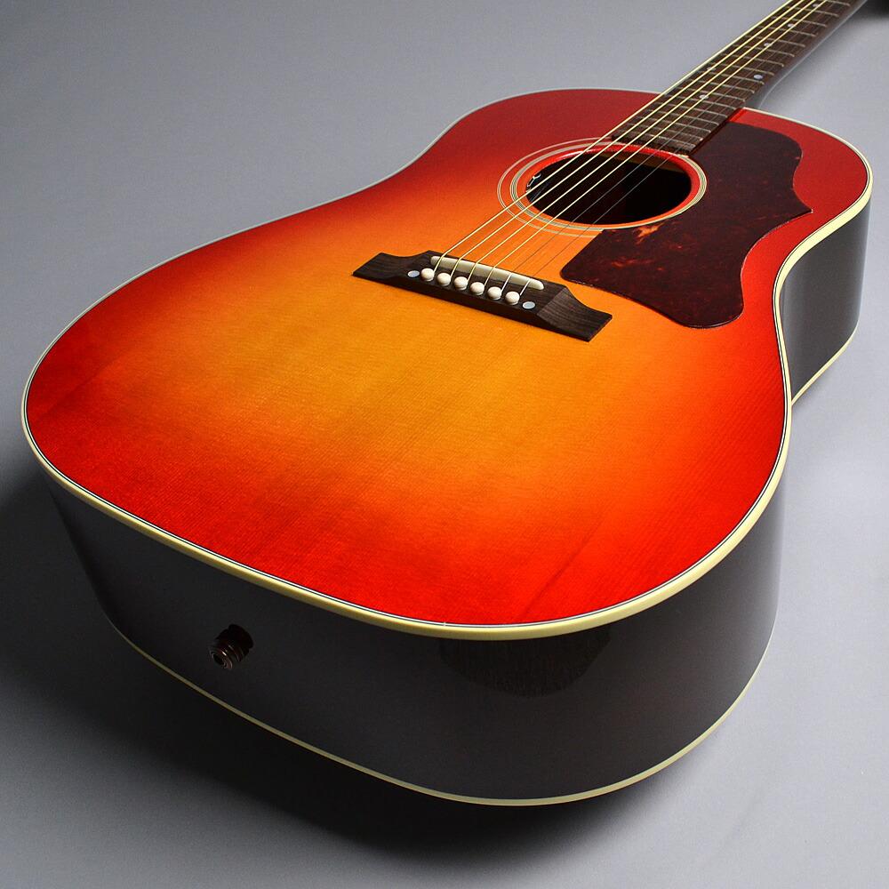 Gibson J-45 詳細画像2