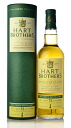 Hart brothers Pulteney [2001] 13 barrel #800147 FOR SHINANOYA