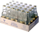 Fever tree tonic water premium cases * Note: not included with another product (700 ml bottle, etc.). Here will be added to the time to ship in near 2-3 business days.