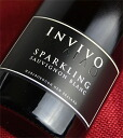 インヴィーヴォ Marlborough sparkling Sauvignon Blanc