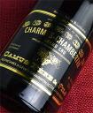 ◆ Domaine Camus Sharm-Chambertin [2000]