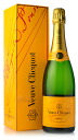 Veuve Clicquot yellow label Brut N. V. regular products