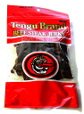 Proboscis beef jerky hot (big size) * package subject to change.