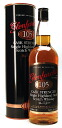 Glenfarclas 105 (1000 ml) * here is per concurrent product and image may differ.