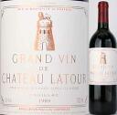 Chateau Latour [1989]
