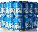 ブリュードッグ punk IPA cans case (24 cans) cannot be * wrapping. * Click here to charged 2 ~ 3 business days to ship. Please be forewarned.