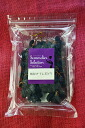 Delta international California industrial branches with raisins 160 g