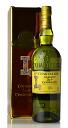 Chartreuse ninth Centenaire
