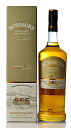 Bowmore surf parallel (1000 ml) * here is per concurrent product and image may differ.