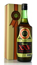River brewing cherry whiskey XXV of the bamboo grass