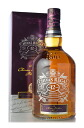 ■ Chivas Regal brothers blend 1000 ml (imported)