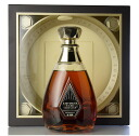 ■ John Walker & sons Odyssey (imported)