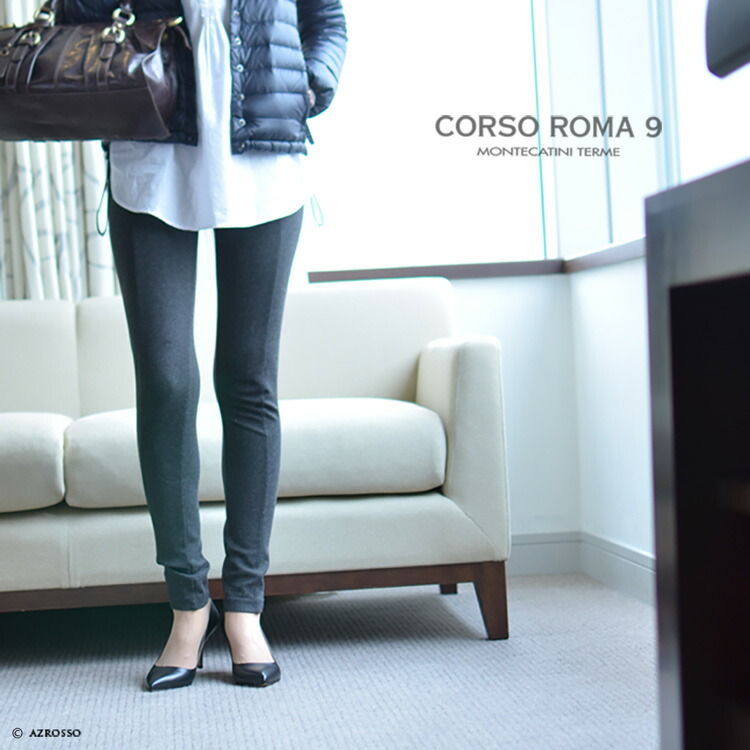 CORSO ROMA 9 ���륽�?�� 9  �쥶�� �ѥ�ץ� �ݥ���ƥåɥȥ�  �� �֥�å� �����ꥢ��  �ҡ��� �ˤ��ʤ� �⤭�䤹�� ���ʤ� �Ȥ� ��� 7cm 8cm �֥��� ������� ����� �뺧������ǥ�̿����ѥ��